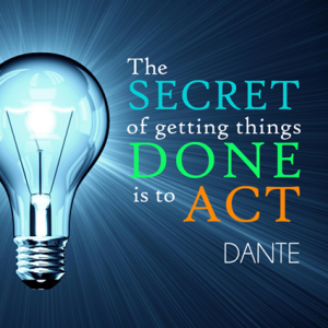 quote-action-dante